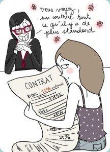 339-contrat
