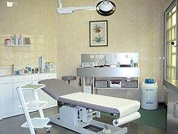 viii locaux dasri tarifs 187 installation infirmier liberal