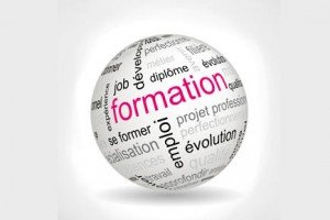 formation_0