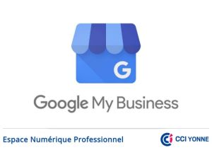 google-my-business-profiter-du-rfrencement-local-1-638