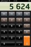 calculette.png