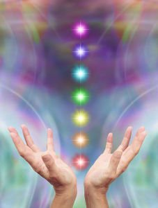 REIKI TOULOUSE CATHY GUITARD