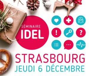 seminaire-idel-strasbourg