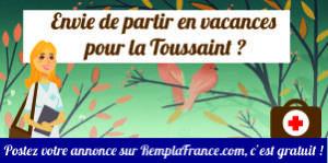 Vacances-Toussaint-RemplaFrance-Cecilio