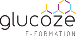 GLUCOZE FORMATION E-LEARNING